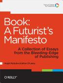 ISBN: 9781449305604