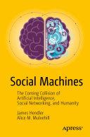 ISBN: 9781484211564