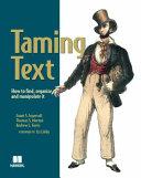 ISBN: 9781933988382