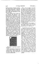Страница 767