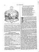 Страница 210