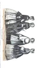 Страница 105