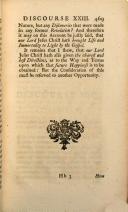 Страница 469