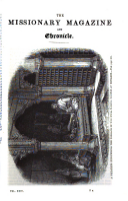Страница 433