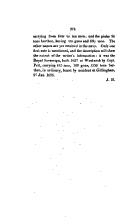 Страница 374
