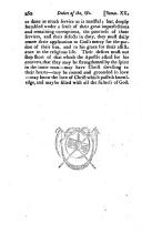 Страница 260