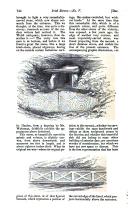 Страница 734