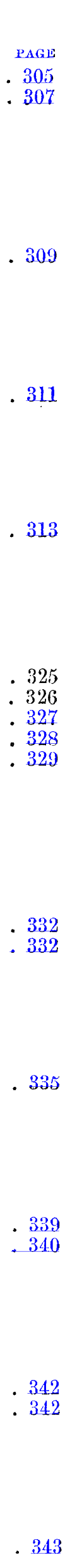 [merged small][ocr errors][merged small][merged small][merged small][ocr errors][ocr errors][merged small][ocr errors]