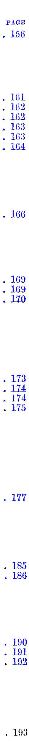 [merged small][merged small][merged small][merged small][ocr errors][merged small][merged small][ocr errors][merged small][merged small]