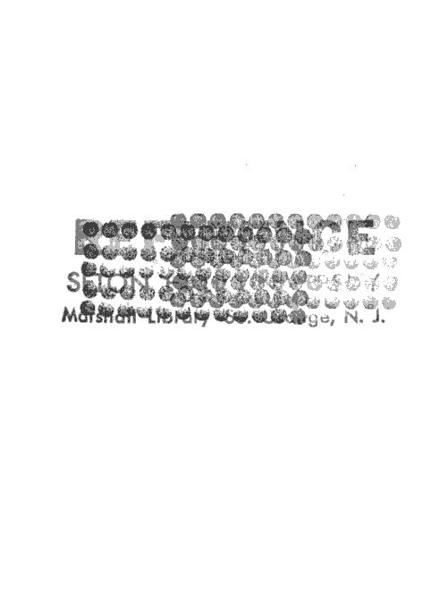 [ocr errors][ocr errors][graphic][ocr errors][ocr errors][merged small][merged small]