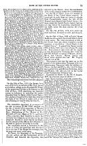 Страница 795