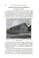 Страница 618