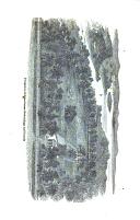 Страница 543
