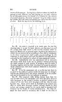 Страница 610