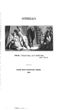 Страница 350