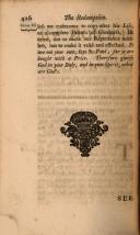 Страница 416