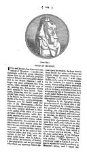 Страница 373