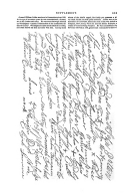 Страница 669