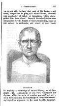 Страница 311