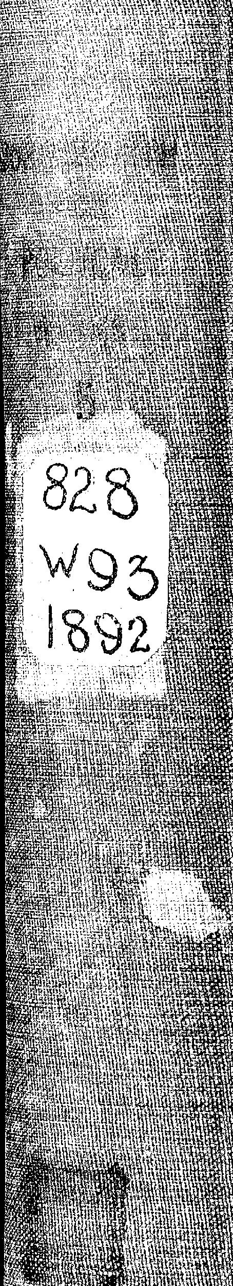 [merged small][graphic][graphic][graphic][merged small]