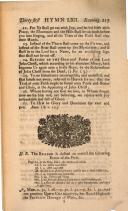 Страница 217