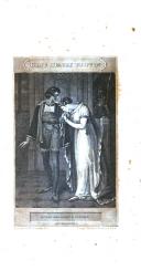 Страница 186