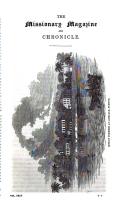 Страница 613