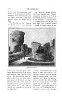 Страница 390