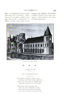 Страница 393