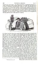 Страница 550