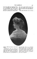Страница 361