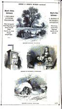 Страница 456