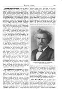 Страница 823