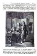 Страница 552