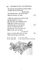 Страница 176