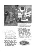 Страница 766