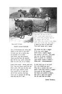 Страница 974