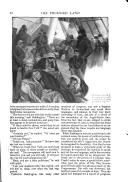 Страница 686