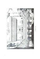 Страница 358