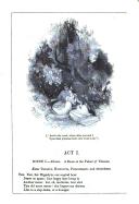 Страница 419