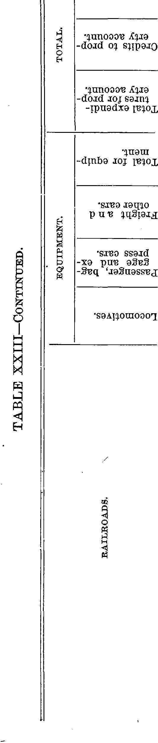 [ocr errors][merged small][merged small][merged small][merged small][merged small][merged small]