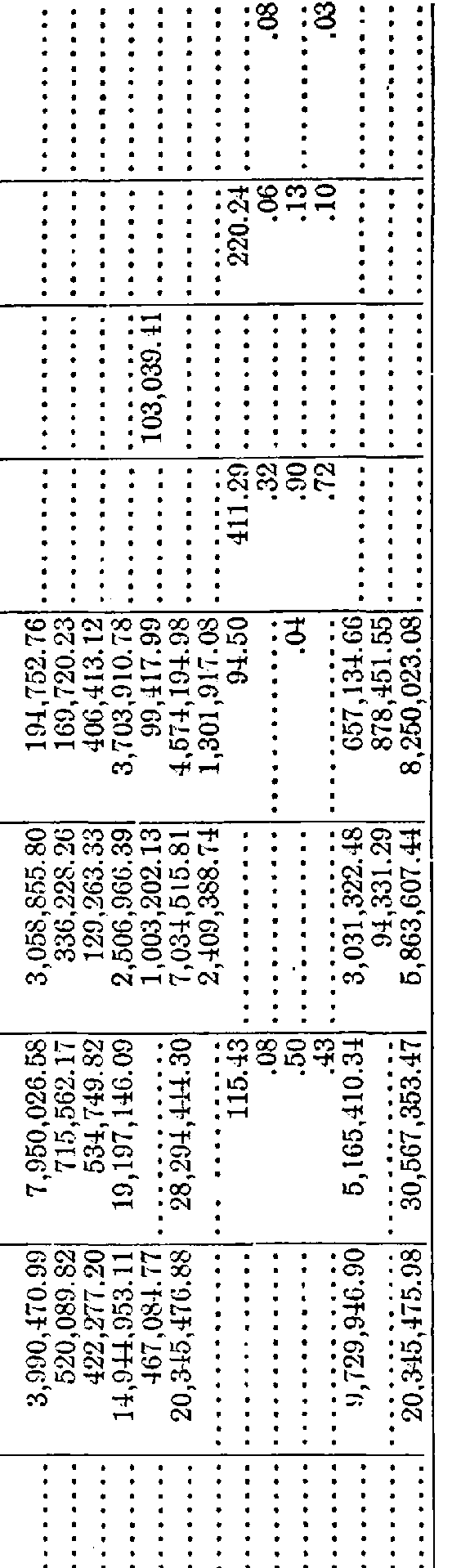 [merged small][merged small][merged small][merged small][merged small][merged small][merged small][merged small][merged small][ocr errors][merged small][merged small][merged small][merged small][merged small]