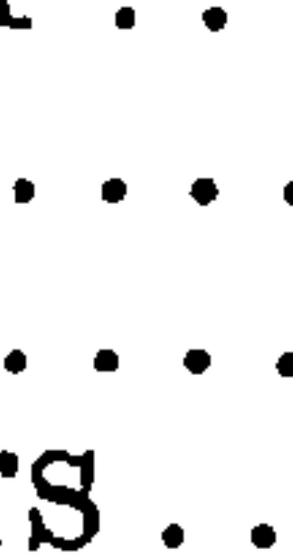 [ocr errors][ocr errors][merged small][ocr errors][merged small]
