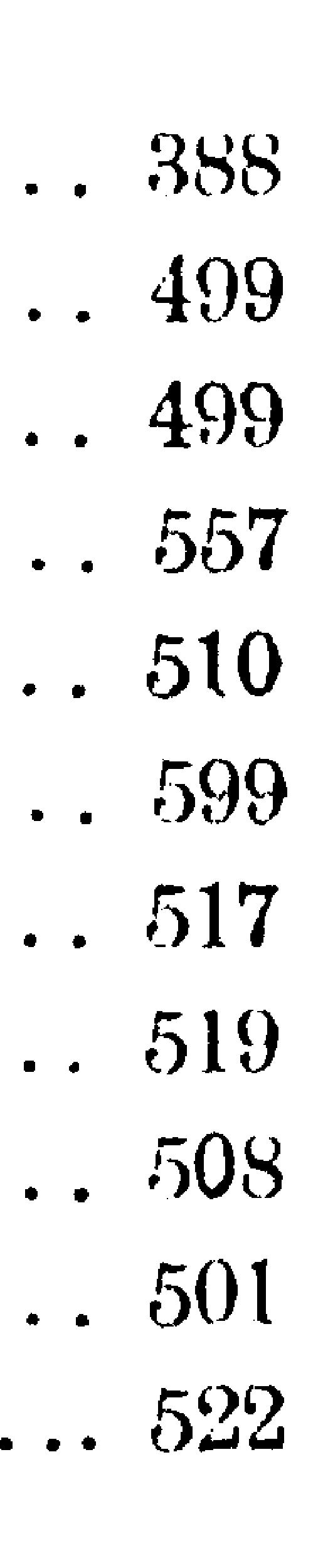 [merged small][merged small][merged small][merged small][merged small][merged small][merged small][merged small][merged small][ocr errors][merged small][merged small]