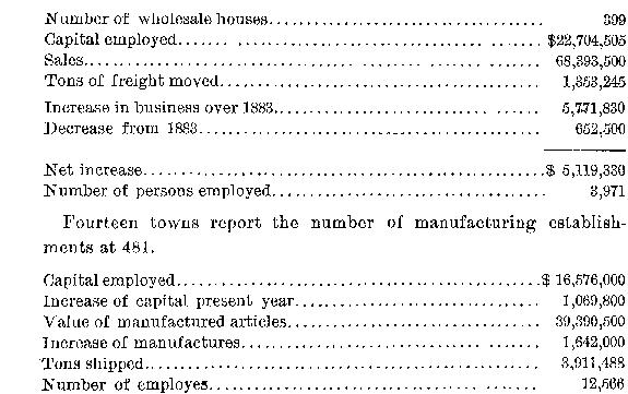 [merged small][merged small][merged small][merged small][ocr errors][merged small][merged small][merged small][merged small][merged small][merged small][merged small][merged small][merged small][merged small][ocr errors][merged small][merged small]