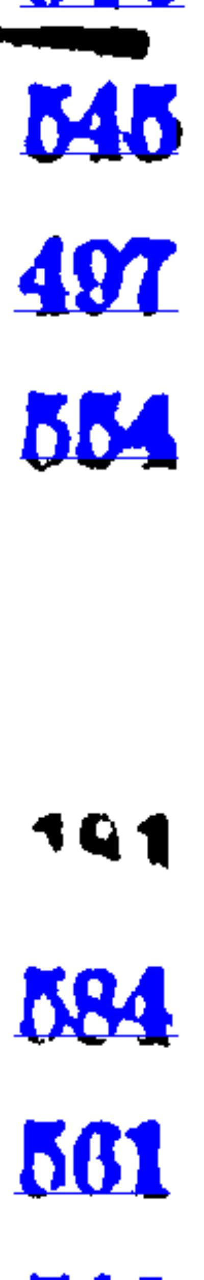 [ocr errors][merged small][ocr errors][ocr errors][merged small]