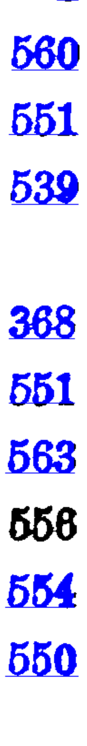 [merged small][merged small][merged small][merged small][merged small][merged small][ocr errors][merged small][merged small]