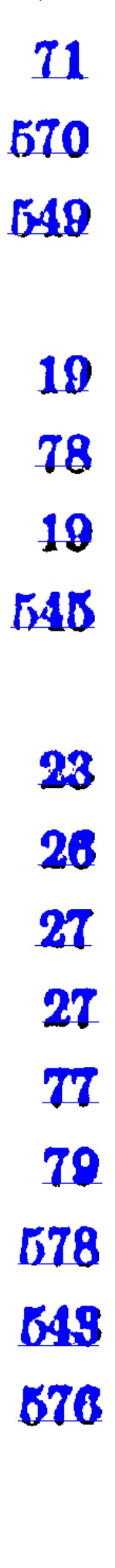 [ocr errors][merged small][merged small][merged small][merged small][merged small][merged small][merged small][ocr errors][merged small][merged small][ocr errors][merged small][ocr errors][merged small][merged small]
