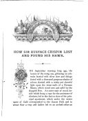 Страница 99