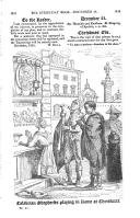 Страница 1593